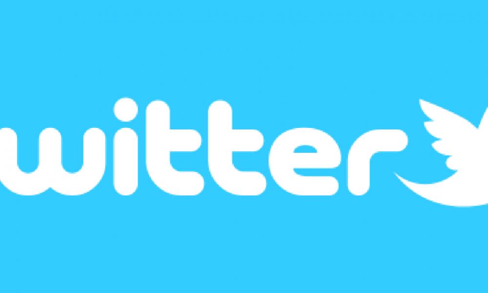 Da li u Twitter-u razmišljaju o uvođenju pretplatničkih opcija?