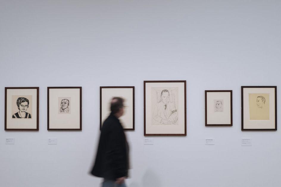 Da li umetnost može smanjiti stres?