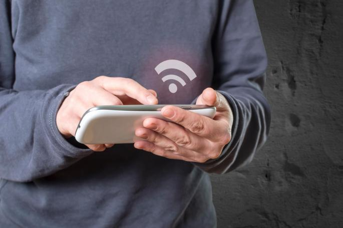 Da li vam je spor internet na mobilnom telefonu? Ova krajnje neočekivana stvar kvari signal!
