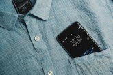 Da li vas telefon špijunira iz džepa? Proverite i sprečite u nekoliko koraka
