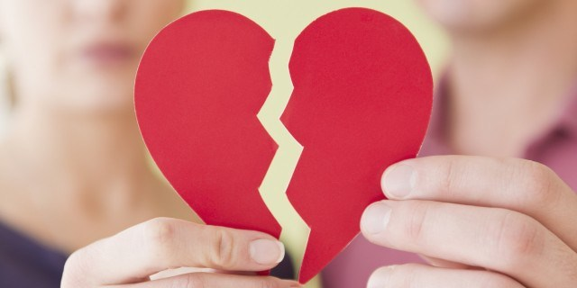 Da li vaša veza ima budućnost? Obrati pažnju na ove 3 stvari!