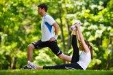 Da li vežbanje na prazan želudac može da pojača efekat sagorevanja masti?