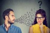 Da li zaista postoji razlika između muškog i ženskog mozga?