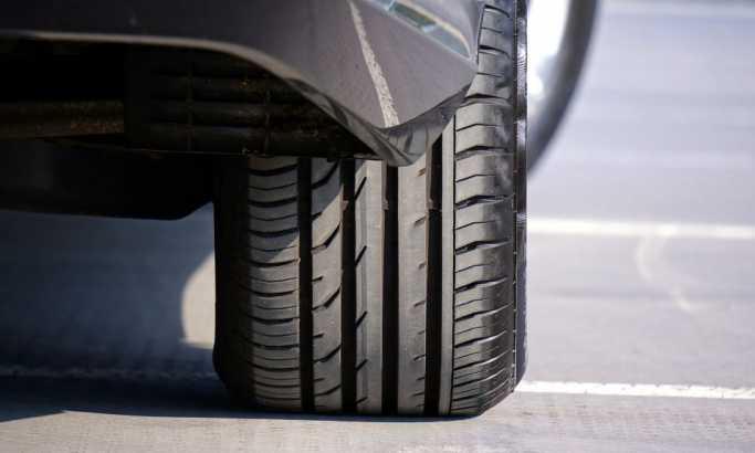 Da li znate kako se pravilno skladište automobilske gume?