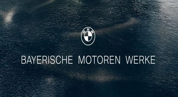 Da li znate šta prikazuje BMW-ov logo?