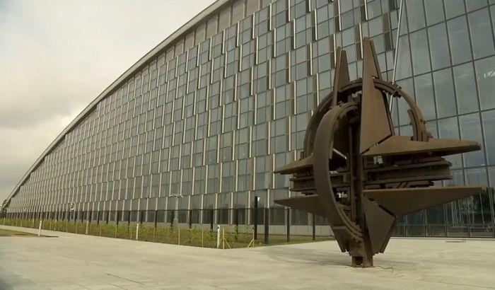 Da se objasni građanima da Srbija sarađuje sa NATO
