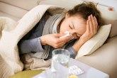 Da se preklope korona i grip, bilo bi pogubno