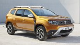 Dacia Duster sa novim trocilindarskim benzincem stigao i u Srbiju