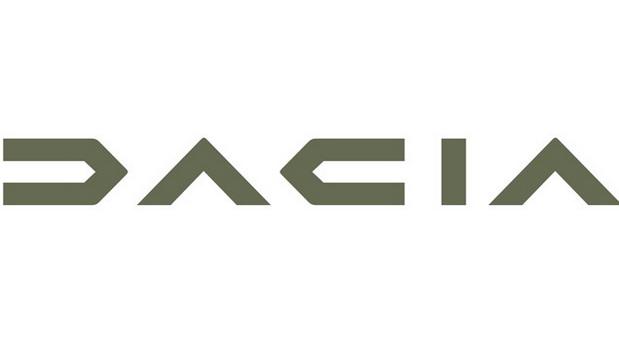 Dacia ima novi vizuelni identitet