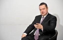 Dačić: Bez pobede SPS i SNS u Beogradu nema stabilnosti Srbije
