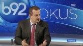 Dačić upitao: Šta ako Srbija donese rezoluciju u kojoj je genocid ono što Njegoš opisuje?