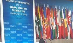 Dačić: Hrvatskoj će biti uručen protest zbog napada na Zvezdine vaterpoliste u Splitu