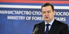 Dačić: Istorijski dogovor Vučića i Šojgua