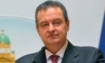 Dačić: Međunarodna zajednica ne priznaje bojkot izbora