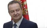 Dačić: Pet zemalja suspenduje priznanje Kosova do kraja godine