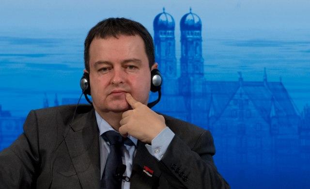 Dačić: Plenković u Mostaru uz Čovića, ko se sad meša?