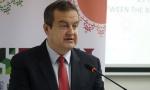 Dačić: Predsednik Palua stigao je u Beograd, Pacoli mu je pisao čim je čuo; Ekvatorijalna Gvineja prkosi Britaniji i SAD