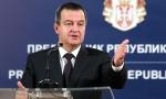 Dačić: Sada je pogodan momenat za pomak u rešavanju pitanju Kosova