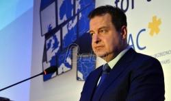 Dačić: Srbija zagovornik unapredjenja prava osoba sa invaliditetom (VIDEO)