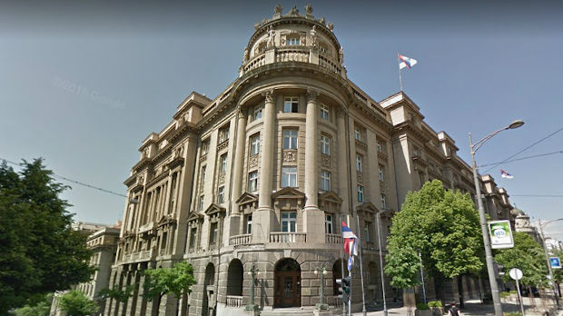 Dačić i Auresku: Uspešna saradnja Srbije i Rumunije-primer zaceo region