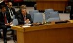 Dačić kritikuje Prištinu: Napore Srbije ne prati druga strana