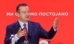Dačić o legalizaciji ustaškog pokliča u Hrvatskoj: Protiv Srba sve dozvoljeno