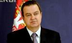 Dačić očekuje uspešnu saradnju sa Lajčakom