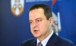 Dačić odgovorio Nikoliću: Toma napravio štetu kad je otkazao papi