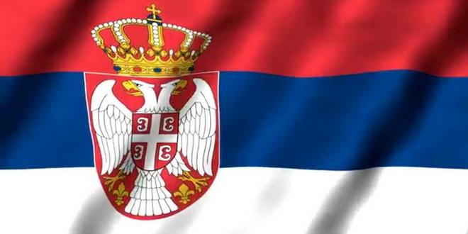 Dačiću Dan državnosti čestitali Lavrov i Vang