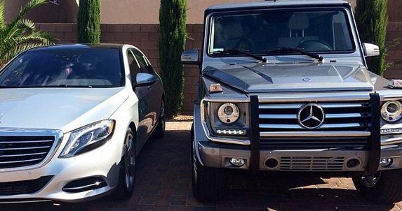 Daimler postigao nagodbu za obustavljanje istražnih postupaka u SAD