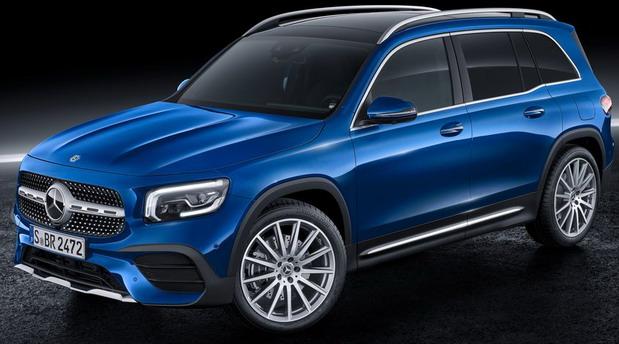 Daimler ukinuo skraćeno radno vreme i isplatio bonuse