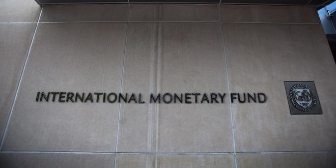 Dajselblum kandidat za novog predsednika MMF-a?