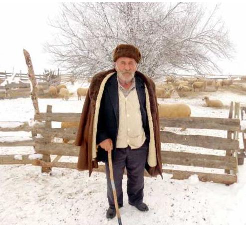 Daleko je proljeće: Pešterci strahuju da prave zimske nevolje tek dolaze
