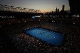 Dan III: Troicki otvara program, Nadal zatvara