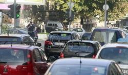 Dan bez automobila u Beogradu i Novom Sadu 22. septembra
