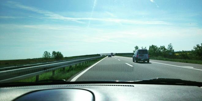 Dan bezbednosti saobraćaja u Temerinu