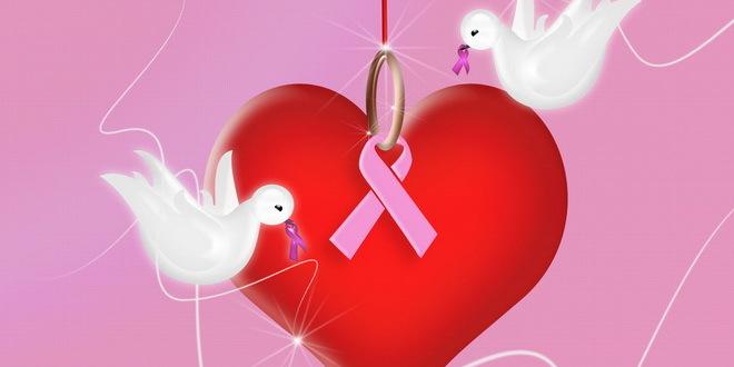 Dan borbe protiv raka dojke: Pokloni za 500 pacijentkinja