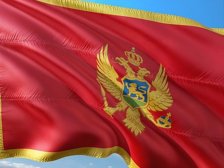 Proslava Dana državnosti Crne Gore u Lovćencu i Vrbasu