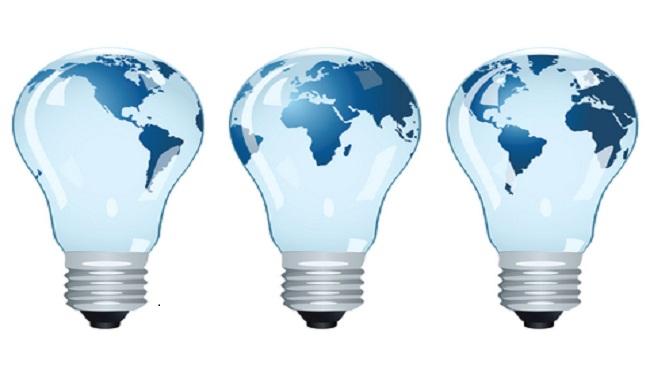 Dan energetske efikasnosti