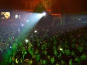 Dan grada: Jedno od najvećih EX YU IMENA dolazi u Vranje?
