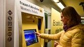 Dan jednakih plata: Jeftiniji prevoz za žene u Berlinu