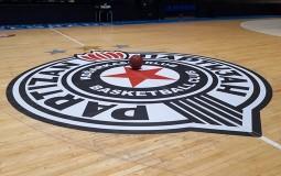 Dan kada je Partizan postao prvak Evrope