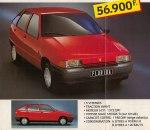 Dan kada je predstavljena Yugo Florida, poslednji veliki proizvod jugoslovenske auto-industrije