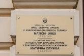 Dan pada Vukovara - Niko ne želi da živi u spomeniku