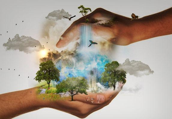 Dan planete Zemlje: Svakoga dana moramo biti svesni i savesni! (VIDEO)