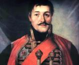 Dan pobede šačice Srba i Karađorđa nad Turcima za koju mu je čak i Napoleon odao priznanje