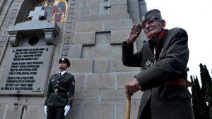 Dan primirja u Prvom svetskom ratu: Srbija obeležava skromno i neradno