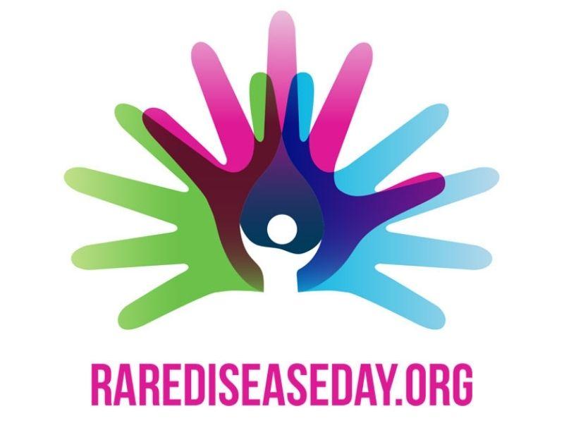 Dan retkih bolesti
