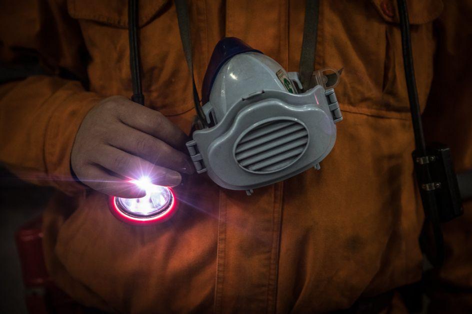 Dan rudara, sindikati za veću bezbednost na radu