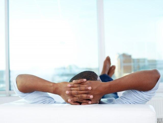 Dan za odmor: Čak 90 odsto građana želi neradnu nedelju